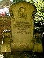 2006-09 Frankfurt (Oder) 01.jpg
