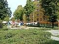 2007-09 Leszno 04 Sznurek do bielizny.jpg