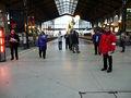20071118 Gare du Nord.jpg