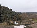 2008-05-20 12-18-05 Iceland Norðurland Eystra Skinnastaður.JPG
