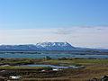 2008-05-21 09 10 27 Iceland-Reykjahlíð.jpg