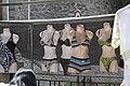 2008-06-03 (Toledo, Spain) - 064 (2561970480).jpg