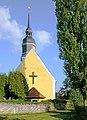 20080926250DR Somsdorf (Freital) Georgenkirche.jpg