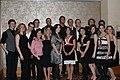 2008 4CC Banquet34.jpg