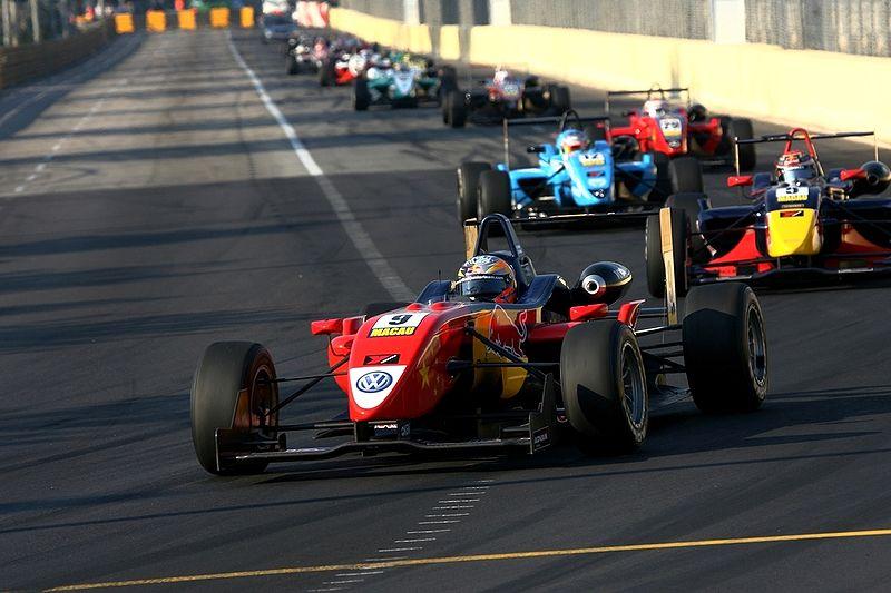 2008 Macau F3 GP.JPG