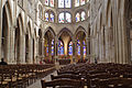 2009-03-11 Paris SaintSeverin.jpg