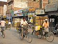 2009-03 Janakpur 35.jpg