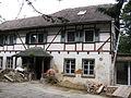 2009-08-04 Keydelhaus.jpg