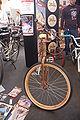 2009-11-28-fahrradmesse-by-RalfR-23.jpg