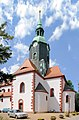 20090513335MDR Bad Lausick Stadtkirche St. Kilian.jpg
