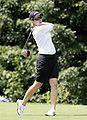 2009 LPGA Championship - Karrie Webb (5).jpg