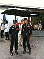 2010년 8월 태국 제16기 소방간부후보생 윤석민, 김영진, 최광모 하계휴가 사진 252 Kwangmo's iPhone.jpg