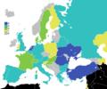 2010-2011 UEFA EL R4.png