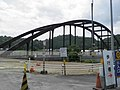 2010-8-1 新阿田橋 - panoramio.jpg