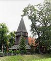 20100705 Kmiecin, church, 1.jpg
