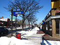 2010 02 12 - 6162 - College Park - US 1 at Knox Rd (4360645968).jpg