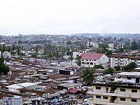 2010 Adjame Abidjan 4579039229.jpg