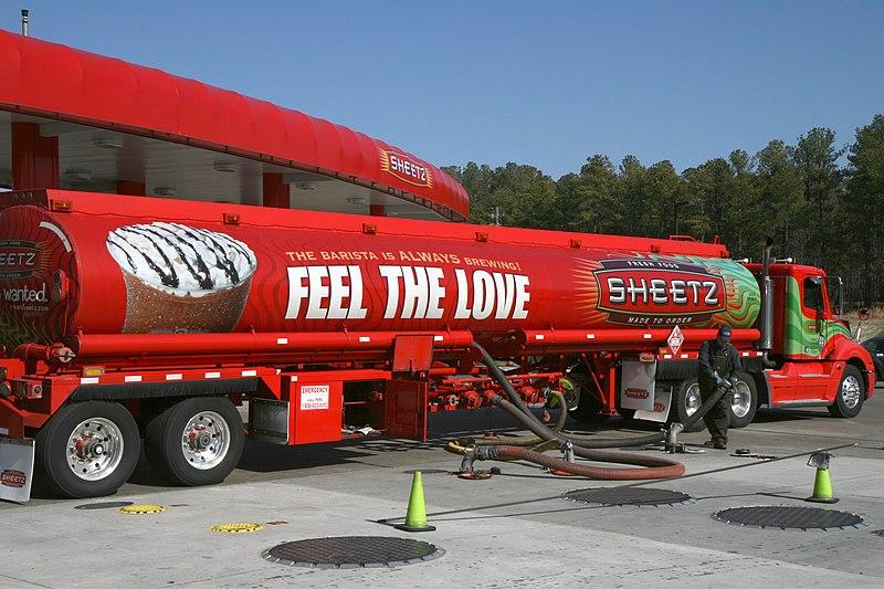 File:2011-01-28 Sheetz fill-up.jpg