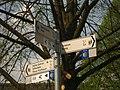 2011-04-22-131313 50,728343, 6,182501.JPG - panoramio.jpg