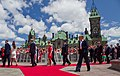 2011-07-01-Ottawa-Will and Kate on the Red Carpet.jpg