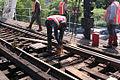 2011-07-05-03 LWP. Line (5904712549).jpg