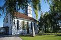 2011-09-10-Vinlando (Foto Dietrich Michael Weidmann) 017.JPG