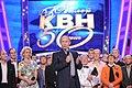 2011-11-13 Владимир Путин на юбилейном выпуске передачи КВН-50 (07).jpeg