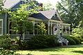 2011.05.21.081901 N Eufaula Ave. Eufaula Alabama USA.jpg
