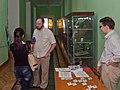 20110820-Russian Wikiconf-2011 in Voronezh-06.jpg