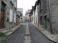 2011 Aubusson Creuse France 6082543588.jpg
