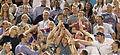 2011 Australian Open IMG 0134 2 (5444134369).jpg