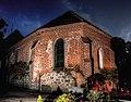 2011 Kirche in Pinnow Germany - panoramio.jpg