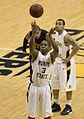 2011 Murray State University Men's Basketball (5497070884).jpg