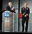 2011 NCAA Honors Celebration, San Antonio, TX 09.jpg