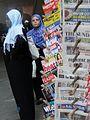 2011 newsstand Cairo 6219711917.jpg