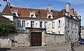 2012--DSC 0410--Hôtel-de-Crôle-a-Auxerre.jpg