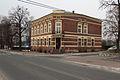 2012-02 Gogolin 84.jpg