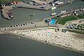 2012-05-13 Nordsee-Luftbilder DSCF8711.jpg