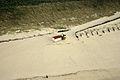 2012-05-13 Nordsee-Luftbilder DSCF9102.jpg