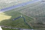 2012-08-08-fotoflug-bremen zweiter flug 0071.JPG