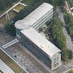 2012-08-08-fotoflug-bremen zweiter flug 0251c.JPG