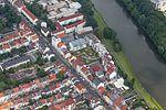 2012-08-08-fotoflug-bremen zweiter flug 1276.JPG