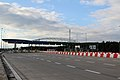 2012-11 Autostrada A2 01 PPO Tarnawa.jpg