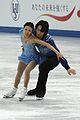 2012-12 Final Grand Prix 3d 659 Pang Qing Tong Jian.JPG