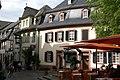 2012.09.24.153244 Marktplatz Eltville.jpg