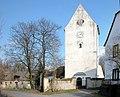 20120323545DR Großzschepa (Lossatal) Dorfkirche.jpg