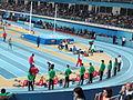 2012 IAAF World Indoor by Mardetanha3160.JPG