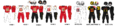 2012 Maryland Terps Uniforms.png
