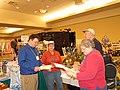 2012 Vendor Trade Show March 6 & 7 (6817175968).jpg