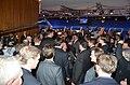 2013-01-20-niedersachsenwahl-245.jpg